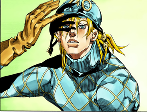 Diego pose.png