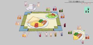 FoodP4-MSC.png