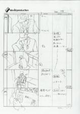 DU Storyboard 34-4.png