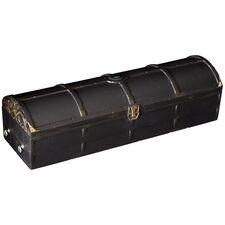 Sentinel Dio Coffin 2.jpg