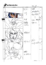 GW Storyboard 37-6.png