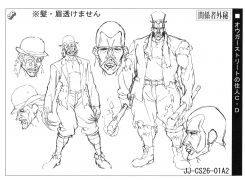 Ogre thugs anime ref 2.jpg