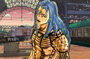 Diavolo EoH.png