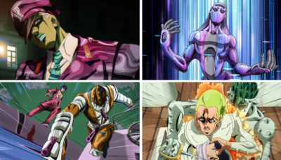 Episode 119.png
