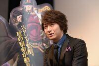 DaisukeOnoInterview.jpg