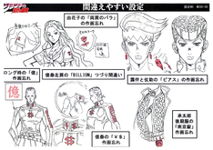 P4CharFeatures-MS.png