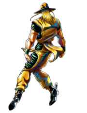 Hol Horse ASB Concept Back.png