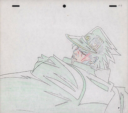 OVA Ep. 13 28.27 - 2.png