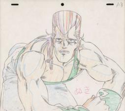 OVA Ep. 9 5.47.png