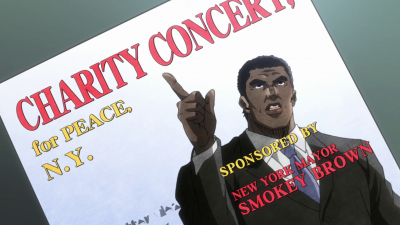 Charity Concert cover.png