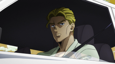 Kira first appeared.png