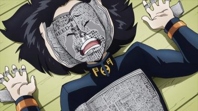 Toshikazu crying.png