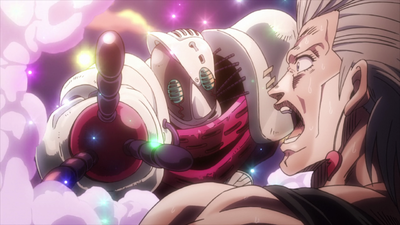 Polnareff and Judgement.png