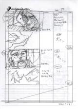 PB Storyboard 4-2.png
