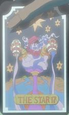 The Star Tarot Card OVA.png