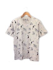 PIIT Dolce Shirt 2 Front.jpg
