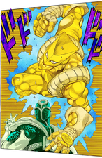 The world hierophant sneak attack.png