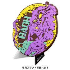 World of Hirohiko Araki Coaster Gallery 1.jpg