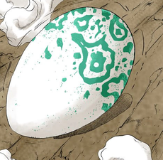 Echoes Egg DU Infobox Manga.png