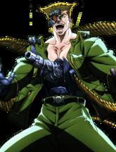 Stroheim cyborg Infobox Anime.png