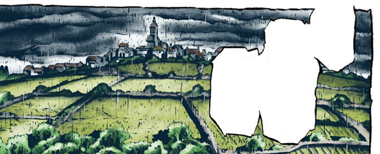 France countryside.png