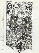 Wj-1993-44-p104.jpg
