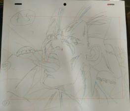 OVA Ep. 7 8.36.png