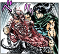 ExecutedZombiesDeath-1.png