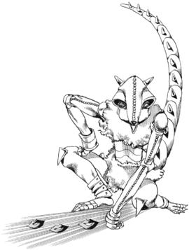 Voodoo Child Infobox Light Novel.png