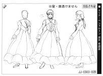 Erina anime ref (4).jpg