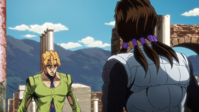 Illuso vs Fugo.png