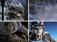 Episode 7 OVA.png