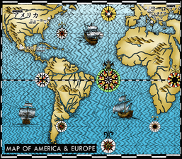 Battle Tendency Map - America and Europe.png