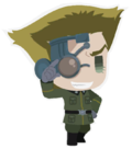 Stroheim2PPPFull.png