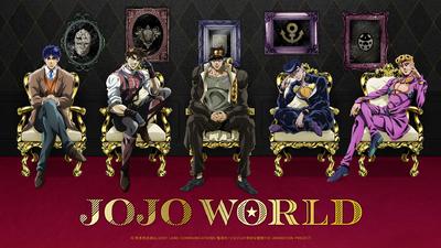 JOJO WORLD Mar 9th 2021.png