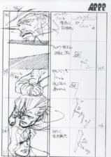 OVA Storyboard 6-8.png