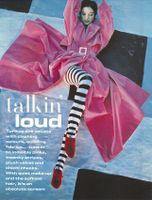 Talkin-Loud-Pose.jpg