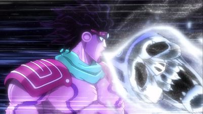 Star Platinum 1.png