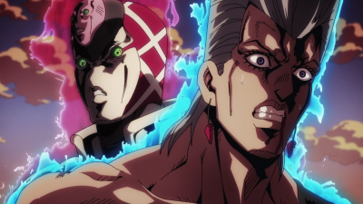 King crimson behind polnareff.png