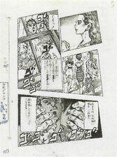 Wj-1994-36-37-p150.jpg