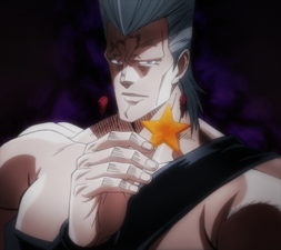 Polnareff appears.png