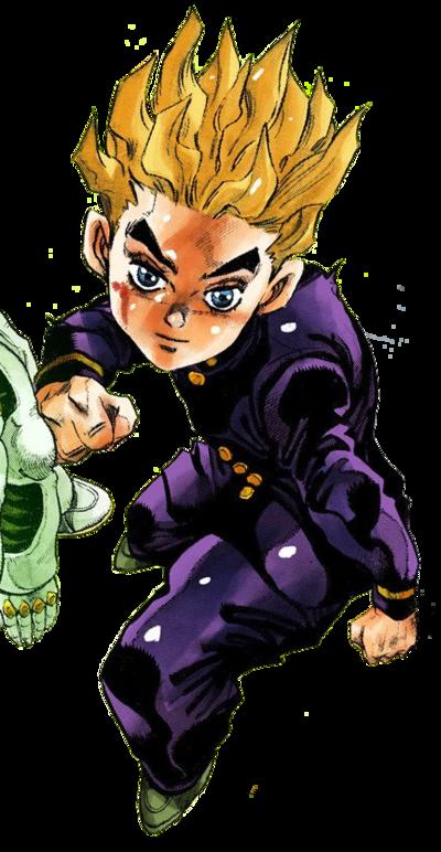 Koichi Hirose Infobox Manga.png