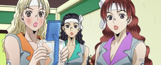 Yoshie period anime.png