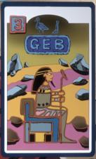 GEB Card.png