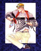 G.Q. Magazine 1984 Antonio Lopez 2.jpg
