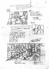 OVA-08-SB-p5.jpg