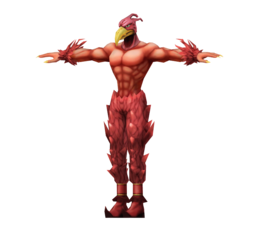 DR STAND3 MagiciansRed.png