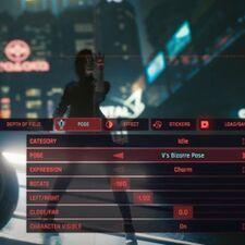 Cyberpunk 2077 JoJo Reference.jpg
