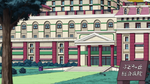 Morioh Budogaoka hospital anime.png