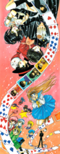 Clamp4.png